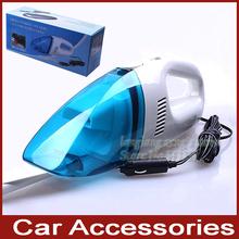 wholesale mini car vacuum