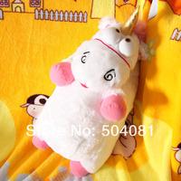 42CM Despicable ME Unicorn Very Big Movie Plush Toy 16Inch Minions Stuffed & Plush Animals Stuffed Animals & Plush Plush Toys