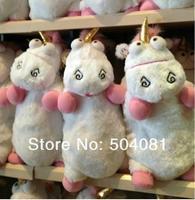 42cm Despicable Me Plush Toy Unicorn Plush Stuffed Toys