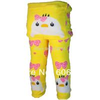 Wholesale Baby Clothing  Toddler PP Pants Busha Unisex Baby Tights Kids Designer Leggings 6pcs/Lot PH1