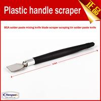 Mobile phone repair tool set spatula scrape solder paste an essential tool for welding repair phone cleaning tools