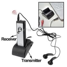 popular ear wireless