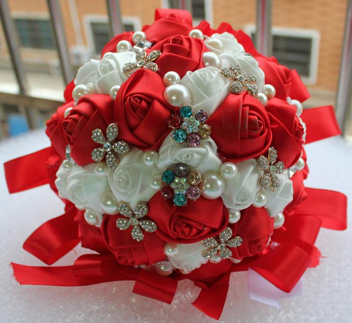 Achetez en gros roses rouges bouquet en ligne des grossistes roses rouges b - Vente a terme avec bouquet ...
