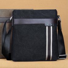 wholesale satchel bags men
