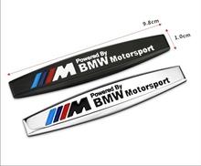 bmw badge colors price