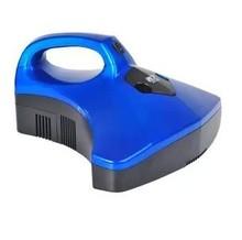 popular home vacuum cleaner