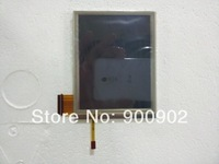LCD Display Screen for Motorola Symbol MC5574 MC55N0 With Digitizer Touch Screen