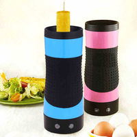 Lounged 2014 eggs emperorship egg cup emperorship breakfast egg roll machine