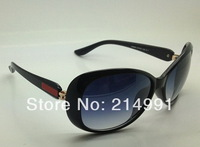 28922 Black designer Sunglasses popular Men and women Eyewear with cheap box BRAND model