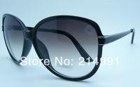 9124 Black designer Sunglasses popular men and women eyewear with cheap box brand model