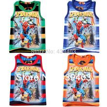 wholesale kids t shirt