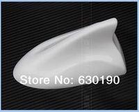 Modern IX35 shark fin antenna with ix35 modern IX35 chip antenna IX35 special shark fin