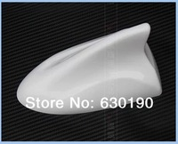 Modern IX35 shark fin antenna with ix35 modern IX35 chip antenna IX35 special shark fin