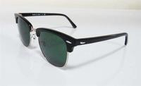 Free shipping 2014  r3016 brand sunglasses man  sunglasses