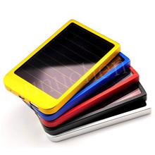 cheap solar pack