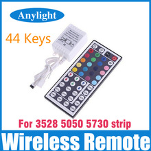 popular led controller wireless