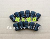 10mm plug Tripod / multi-axis parts for six-axis tripod plugs