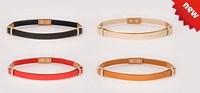 colorful Metal women ladies' belts alloy Waist Belt Sashes spring 2014 leather cintos femininos Women Fashion Accessories