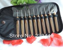 wholesale stainless steel yarn
