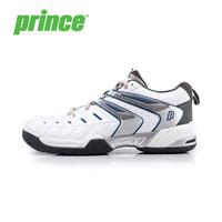 Prince tennis shoes male Women wear-resistant tennis ball sport shoes