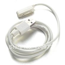 cheap adapter usb