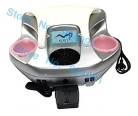Freeshipping EMS/4-In-1 Nail Equipment,UV Light, Silver color, Voltage:220V, Frequency:50HZ, with CE and Rohs.