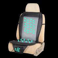 12 v car air cushion, Car breathable cushion, summer seat cushion fan car, cooler seat cover, fan cushion, seat cover with fan