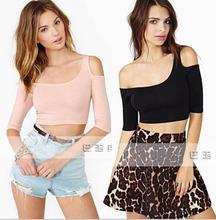 popular sexy cheap shirts