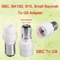 Преобразователь ламп Other E27 47 EN3845 E27 Socket