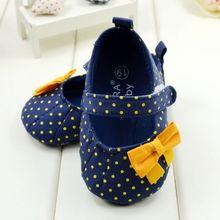 wholesale baby walker shoe