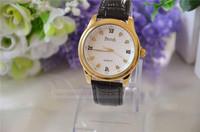 2014 New Vintage Women Wristwatch Roma Digit Quartz Watch Women Men ladies Top Quality Dress Watches For Women
