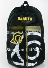naruto bag price