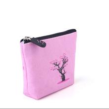 wholesale tree storage bag