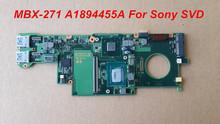 sony laptop hdmi price