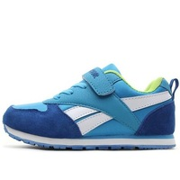 Small shoes the trend teenage sport shoes slip-resistant casual shoes