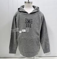 Benkala bjqb028 male child casual with a hood sweater