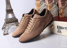 wholesale b grade shoes