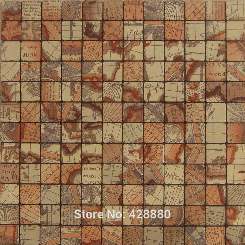 Online kopen Wholesale shower room wall panels uit China shower room ...