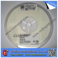 5000PCS /LOT Chip Resistor 0805 470R 470 OHM 5% 471 (0R,1R~10M OHM) 1/8W  SMD Resistors
