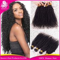 Mongolian kinky curly hair 3pcs/lot kinky curly virgin hair, cheap mongolian kinky curly virgin hair, free shipping human hair