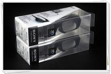 popular sony lcd glasses