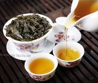 Fragrance 250g Shuijingui tea, Reduce Weigt Dahongpao Tea,Wuyi Oolong, Weight loss, Promotion, Food,CYY06