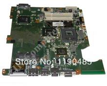 cheap compaq presario motherboard