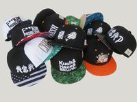 2014 Hot New Arrival Cayler & Sons Snapback Caps brand designer mens women snap back hats cayler sons cap hat