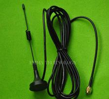 wholesale 433mhz antenna
