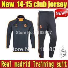 training jersey soccer promotion