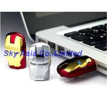 popular 64gb thumb drive