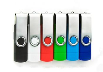 100% в режиме реального capacity28 % от 32 ГБ OTG микро USB телефон USB флэш-накопители ...