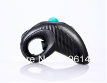 cheap wireless handheld trackball mouse