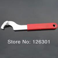 Bike Bottom bracket Lockring remover Tool cycle